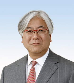 Jun Makihara