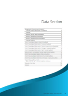 Data Section