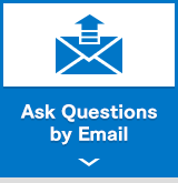Ask Questions by Email