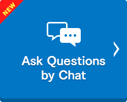 Ask Questions by Chat