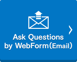 Ask Questions by WebForm (Email)